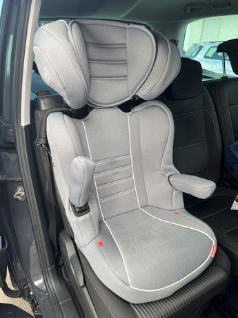 Cadeira auto grupo 2/3 (15-36kg)