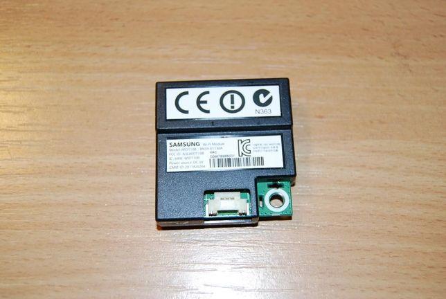 Bluetooth Samsung WIDT10B BN59_01130A