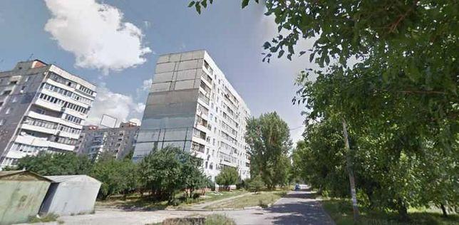 Продается 3х квартира ул.Зерновая