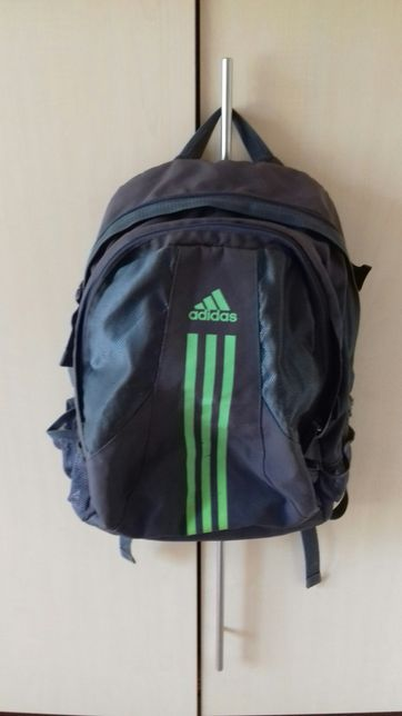 Adidas plecak