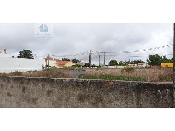 Terreno Urbano- Quinta do Conde (Pinhal do General)