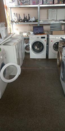 Продам стиральные машины от 2700