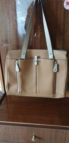 Sprzedam nową torbe