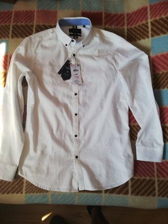 Reserved koszula męska Nowa