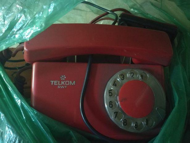 Telefon antyk