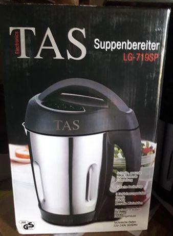 Zupowar TAS LG719SP