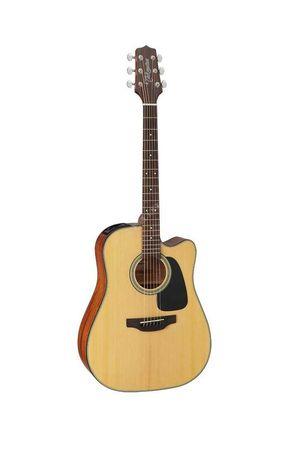 Takamine GD10CE NS - gitara elektro-akustyczna