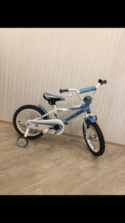 велосипед kross