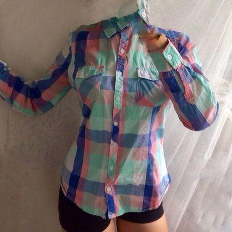 Жіночі сорочки по 50 грн.