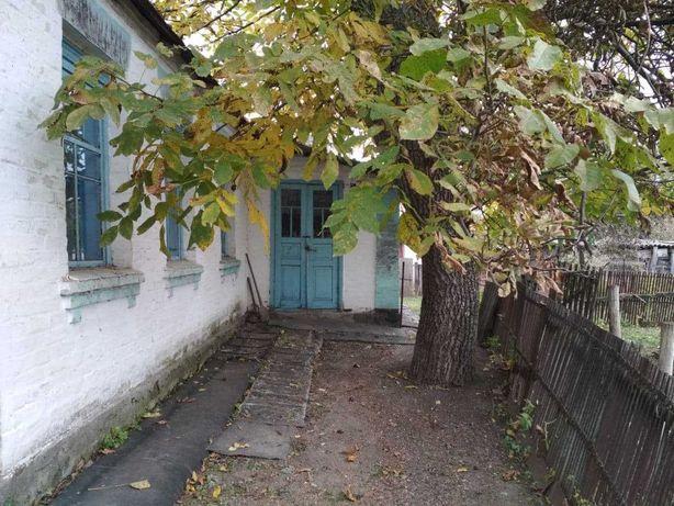 Продам Дом, Киевская область