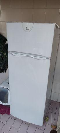 Vendo frigorífico em bom estado