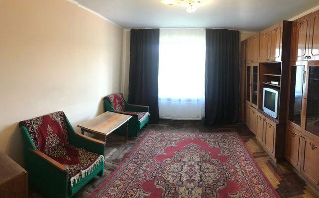 2 кімнати по вул. В.Великого. маг. Світанок