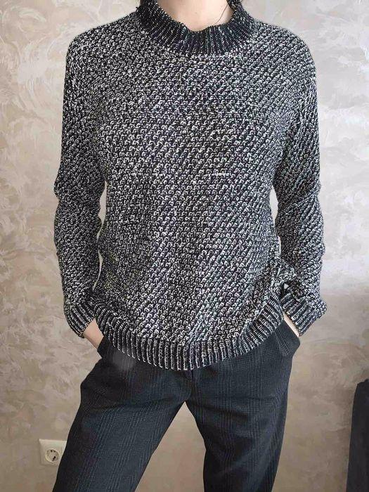 Жіночий светр Львов - изображение 1