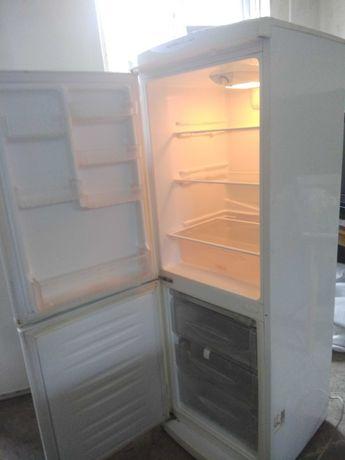 Холодильник Веко, SNAIGE..Доставка.