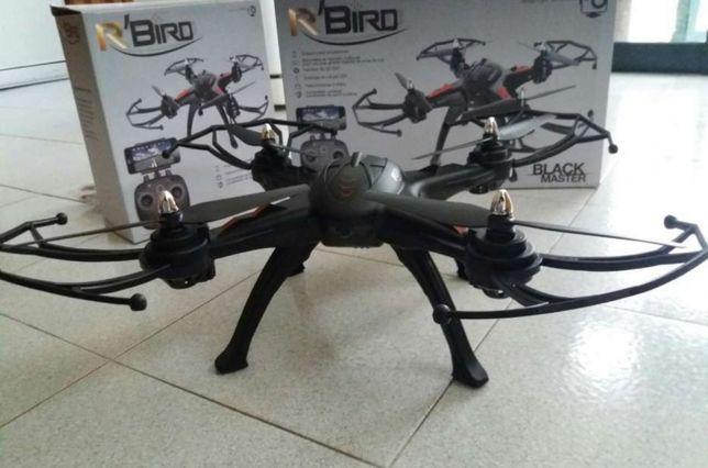 Drone RBird Novo