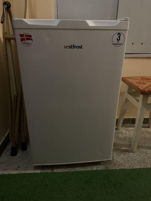 Продам холодильник Рожевка - изображение 1