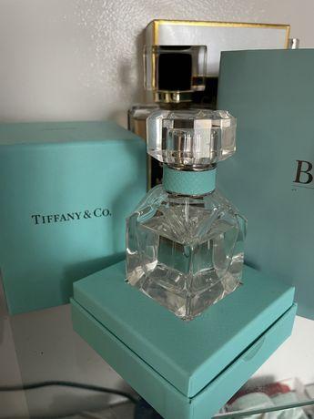Продам (парфюм оригинал)Tiffany & co