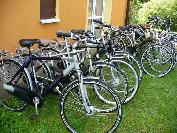 Rower miejski, damskie ,meskie ,trekingowe ,dla dzieci