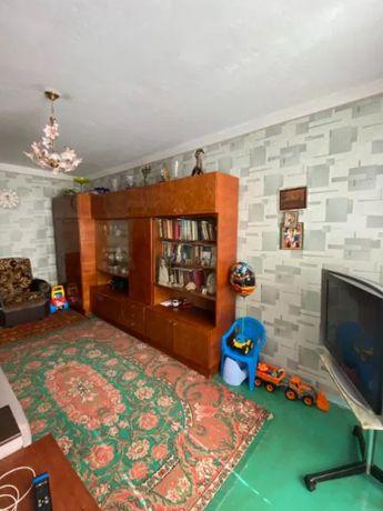 2-х комнатная в Центре улица Камянецкая m2