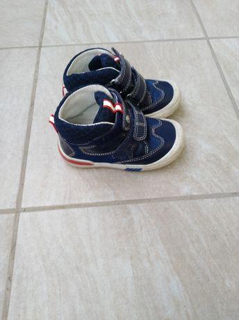 Buty Bartek rozmiar 23 Chłopięce