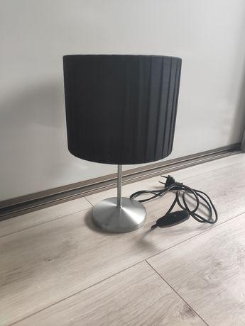 Zamienię lampa lampka nocna stołowa na stół biurkowa biurko