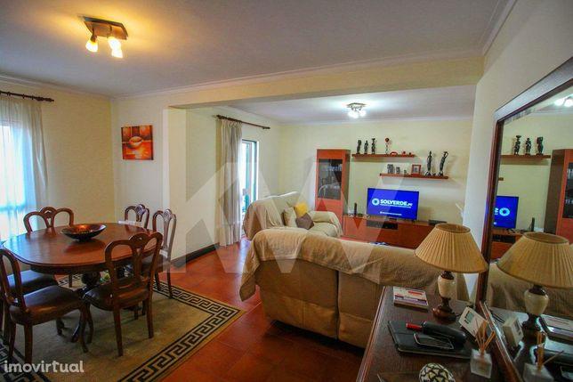 Apartamento T3 com Garagem | Pampilhosa  | Venda | Investimento