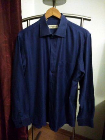 Camisas vintage Victor Emanuel tamanho 40