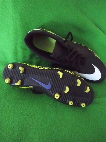 Бутси Nike Оригінальні, фірмові.