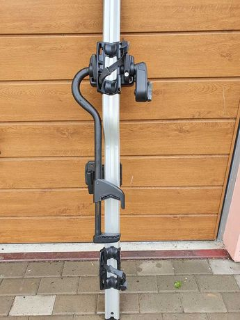 Bagażnik rowerowy Thule ProRide 598