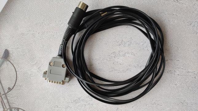 Продам MIDI-кабель (шнур, переходник)