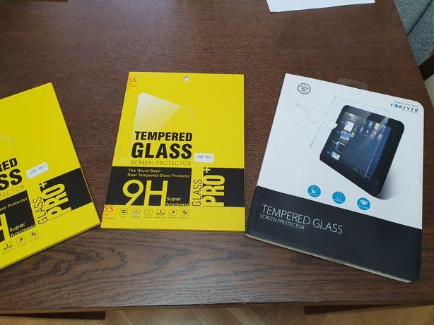 Szkło hartowane Samsung Tab S
