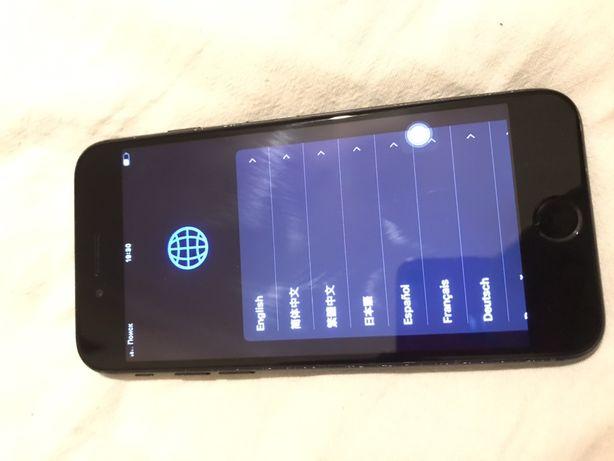 Продам разборка iphone 7 128gb
