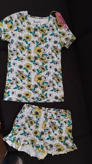 Damska piżama Vingino Brzesko - image 1