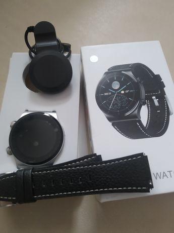 Zegarek smartwatch Hua wei GT 2 Pro