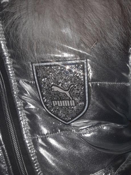 Зимний костюм комбенизон куртка пуховик парка 92 98