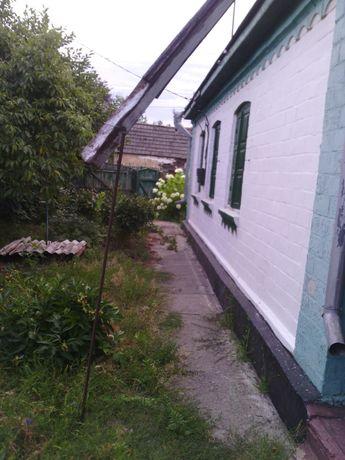 Продам дом в Каменке,Черкасская обл.