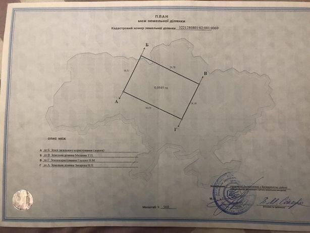 Дача Дом СТ Прилесье Броварской район
