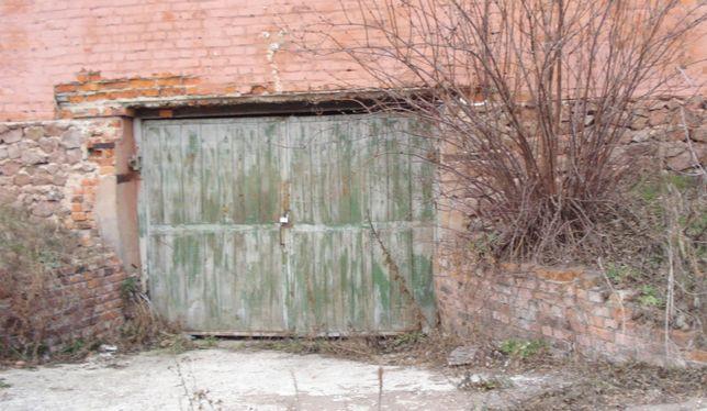 Подвал - 380 кв.м. - Аренда от собственника - Коростень