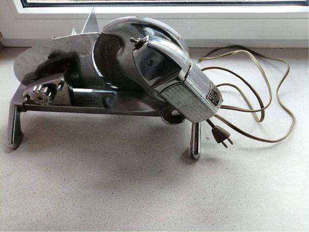 Krajalnica Vornado model 399 zabytek 1964r