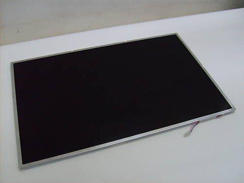 LCD original Sony Vaio VGN-FZ38M