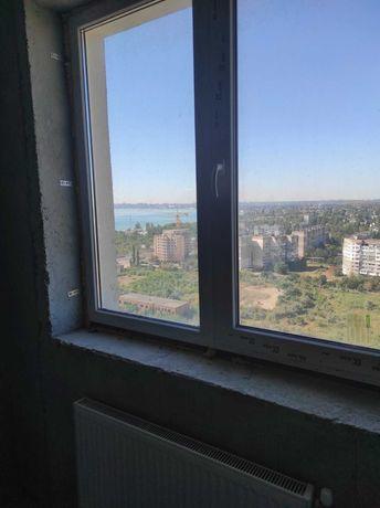 Продам 1 комнатную в ЖК Лузановский  парк