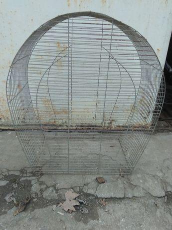 Клетка для попугаев или других животных