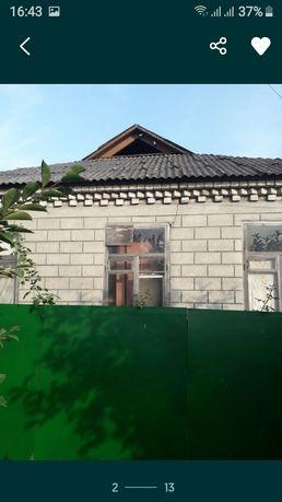 Продам 2 дома на ул.Мечникова