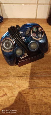Sprzedam Pad Manta MM-816 PC