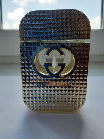 Туалетная вода Gucci Guilty.Оригинал.Made in France.