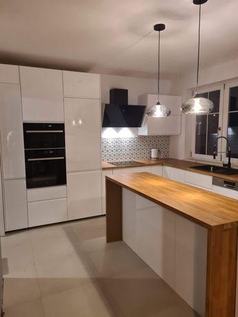 Montaż składanie skręcanie mebli kuchni IKEA BRW BODZIO AGATA ABRA
