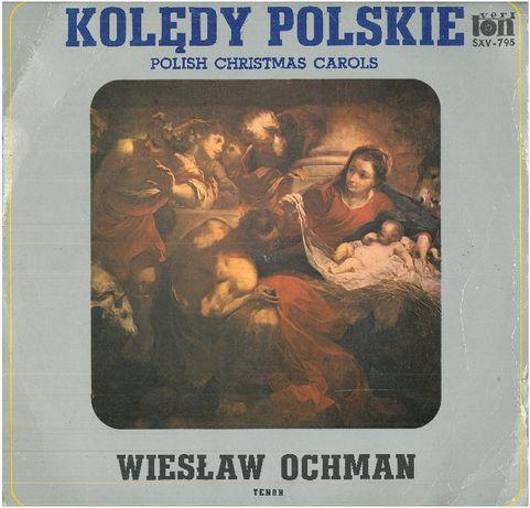 Płyty analogowe różne - polskie , zagraniczne , cena od 20 zł. szt.