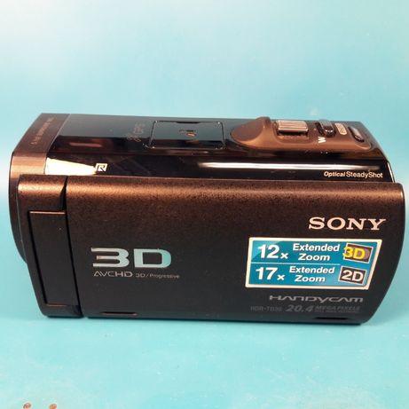 Kamera Sony HDR - TD30VE