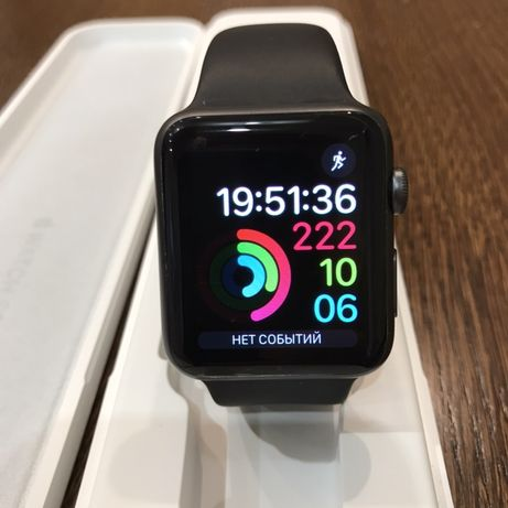Apple watch series 1 sport 42 mm. Эпл вотч 1