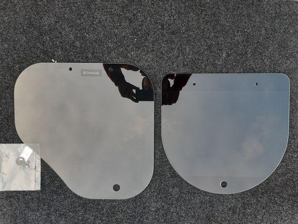 Szkło,pokrywa do zlew/zlewozmywak/kuchenka dometic/Kamper/Jacht